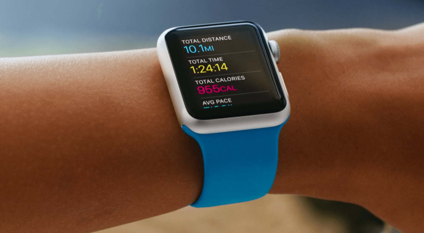 Future of Medicine: Why Everyone in Healthcare is Looking at Your Wrist