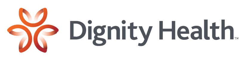 Dignity Health, OODA Health Partner to Offer Real-Time Consumer Payment Model