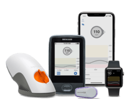 DexCom Integrates Continuous Glucose Monitoring Data with Validic Data Connectivity Platform