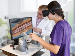 FundamentalVR Inks 3-Year Partnership with Mayo Clinic to Co-Develop Surgical VR Simulations, Raises Additional $1.4M