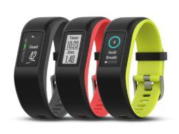 Garmin, Fitabase Collaboration Enables Researchers to Access Wearable Data
