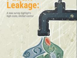 Patient Leakage Report: Understanding the Gap Between Priority and Action