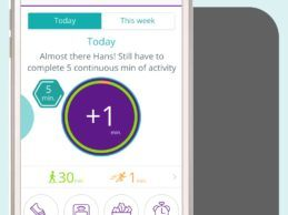 WellSpan Health, Sweetch Partner to Deploy AI-Driven App for Diabetes Prevention