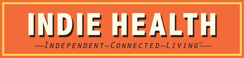 Indie Health Integrates Digital Health Devices into Life365's Telehealth Platform