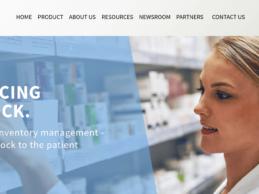 Jump Technologies Raises $2M to Expand Hospital Supply Chain Management Platform