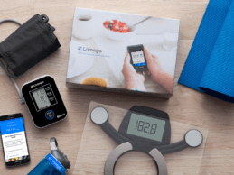 UCSF Launches SUGAR Clinical Trial Study to Compare Livongo's Diabetes Management Program to Standard Diabetes Care