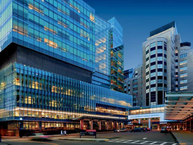 Massachusetts General Hospital to Deploy CarePassport's Digital