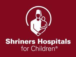 Shriners Hospitals for Children Expands Implementation of Tonic Health's Mobile Patient Survey Platform