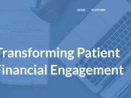 Revenue Cycle Startup Medpilot Nabs $1.7M to Expand Patient Financial Engagement Platform