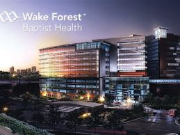 Wake Forest Baptist Health Launch Tele-ICU Services for Real-Time Clinical Data