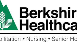 Berkshire Health Systems to Implement MEDITECH Expanse EHR Across its 225 Physician Practices
