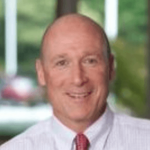 Solera Health Appoints Ian Gordon as New President & Chief Operating Officer