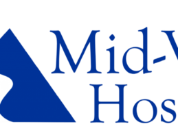 Mid-Valley Hospital Inks 10-Year Deal with Cerner to EHR Across Hospitals & Clinics