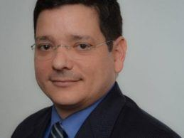 Technology + Cash Pay Health Solutions = Meeting Hispanic Healthcare Needs