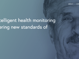 Intelligent Health Monitoring Platform Myia Raises $6.75M to Improve Patients Lives Using Apple Watch, Fitbit, Motiv Ring