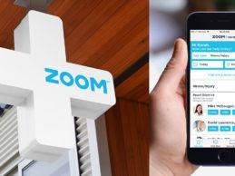 PeaceHealth to Acquire On-Demand Healthcare Provider ZOOM+Care