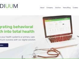 Behavioral Health Startup Tridiuum Raises $9.5M to Integrate Behavioral Health Across Continuum of Care