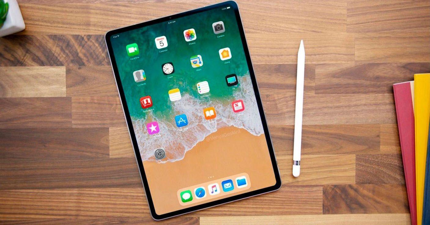 How Will Apple's New iPad Pro Impact Healthcare at the Point of Care?
