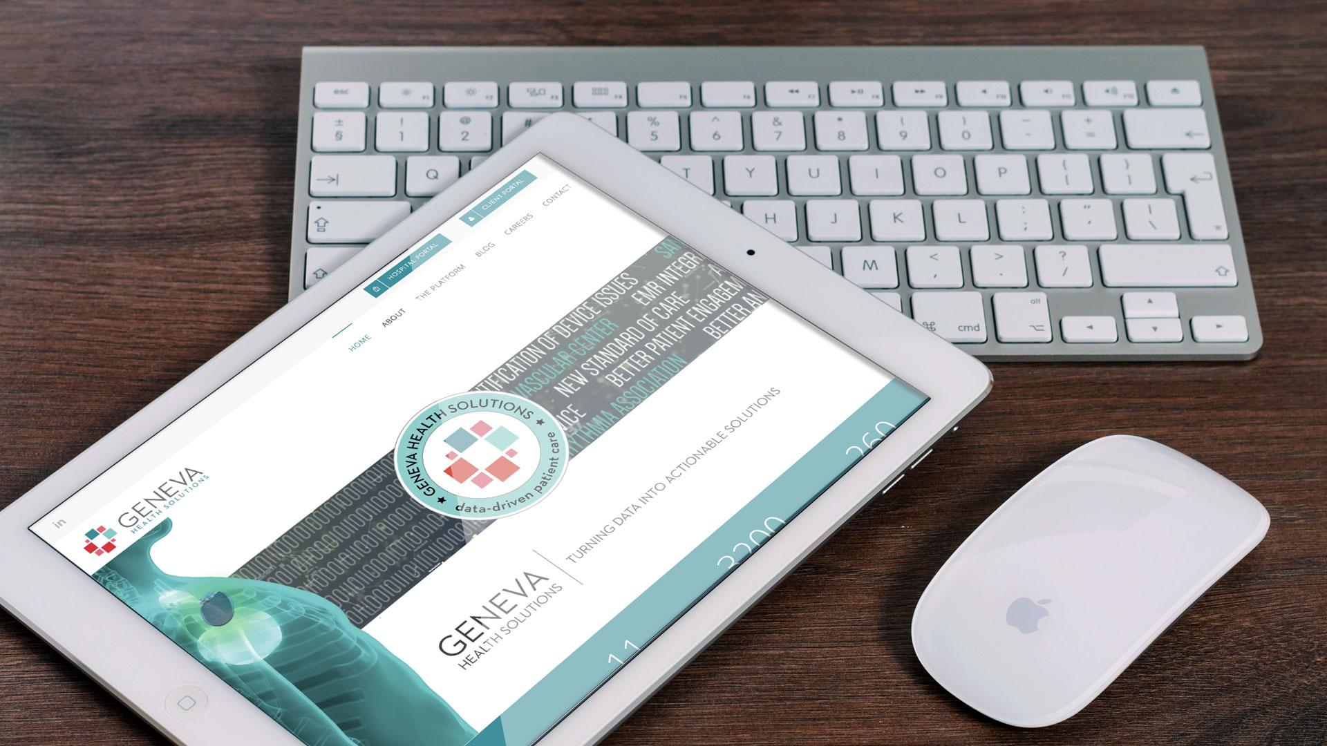 BioTelemetry Acquires Cardiac Remote Monitoring Startup