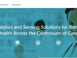EarlySense Raises $39M to Expand Contact-Free Monitoring & Analytics Solution