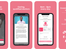 Heal Expands On-Demand Doctor Calls to Atlanta Metro Area for Aetna Members