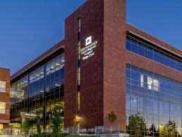 Intermountain and MDClone Team Up to Transform Patient Data into Actionable Insight