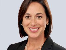Former ONC Chief and Assistant Secretary Karen DeSalvo Joins LRVHealth as Executive Advisor