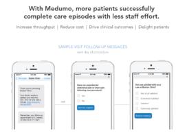 Boston Children's Hospital Partners With Patient Navigation Platform Medumo