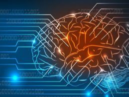 8 Use Cases for Natural Language Processing (NLP) Technology in Healthcare
