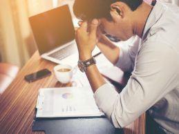 Physician Burnout_Cognitive Overload Documentation Overload