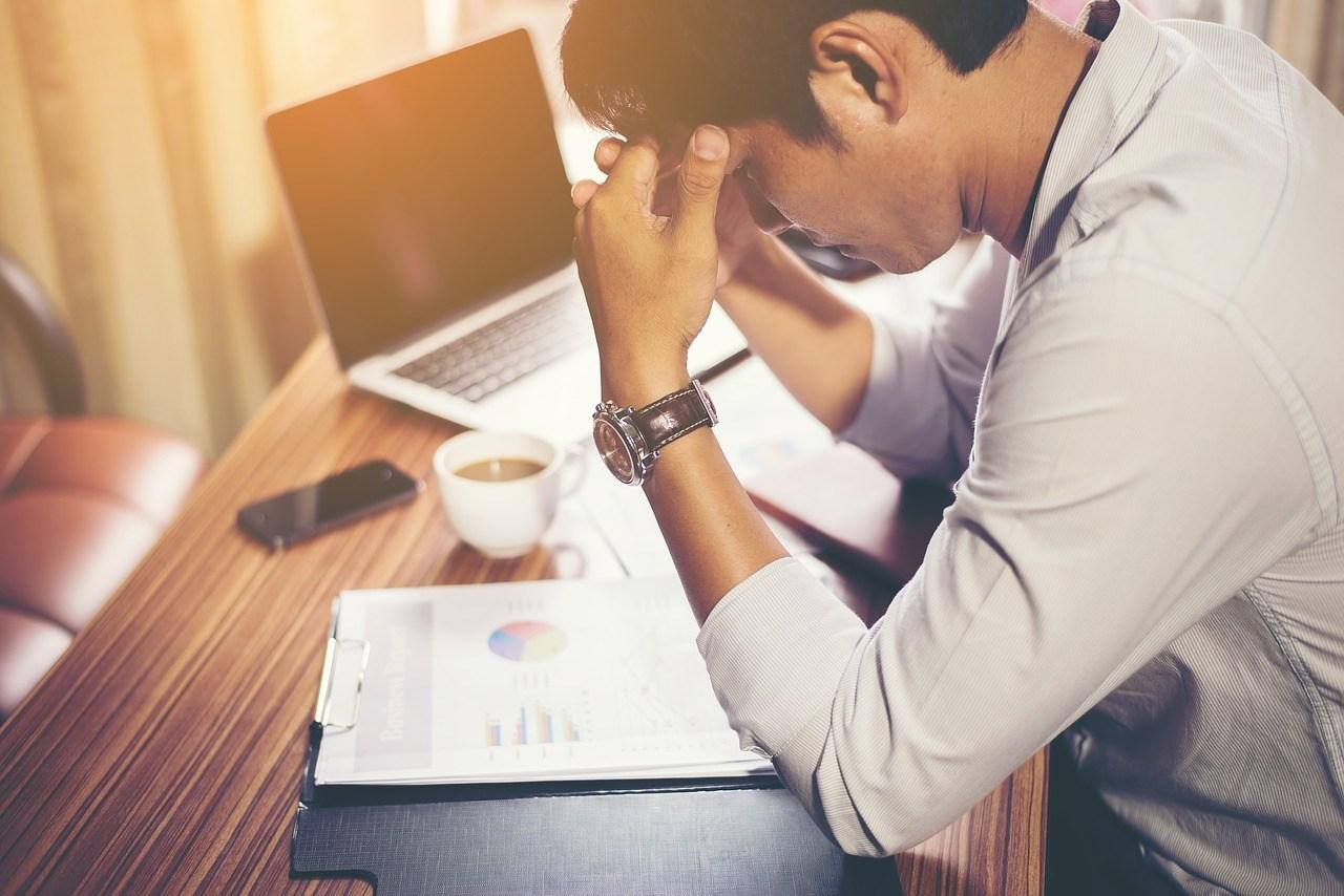 Physician Burnout_Cognitive Overload