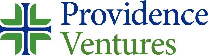 Providence Ventures Closes $150M Fund to Foster Healthcare Innovation