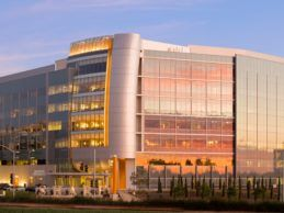Sharp HealthCare Expands Relationship with Cerner to Improve Patient Care