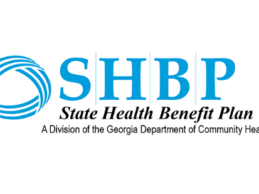 State of Georgia Expands Partnership with Sharecare to Improve Health of State Employees