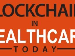 10 Major Themes Driving The Future of Blockchain in Healthcare