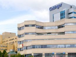 Bayer and Geisinger to Create EHR-Integrated Contraception Counseling Pathway