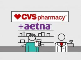 CVS-Aetna Merger: Consumers Open to Receiving Primary Care at CVS Clinics
