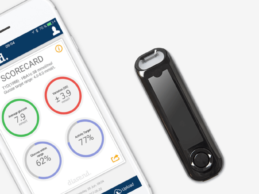 Glooko Launches Integration with Novo Nordisk Insulin Pen