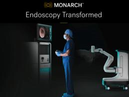 Johnson & Johnson to Acquire Auris Health for $3.4B to Expand Digital Surgery Portfolio