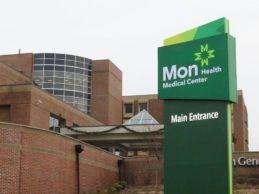 Mon Health Taps PatientMatters to Improve Patient Financial Experience