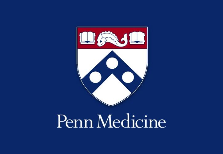 Penn Medicine, Babyscripts to Develop Postpartum Hypertension Solution