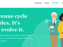 Providence St. Joseph Health Acquires Blockchain-Powered Revenue Cycle Platform Lumedic