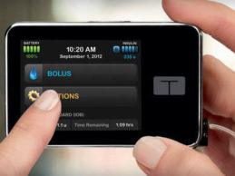 FDA Authorizes Interoperable Tandem Insulin Pump for Personalized Diabetes Management