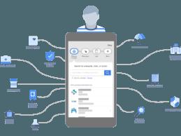 Health Data Platform Human API Raises $10M to Fuel Market Expansion