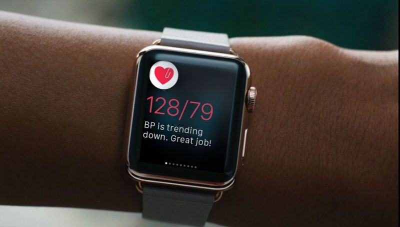 U of Michigan Launches 3-Year Apple Watch Health Wellness Study
