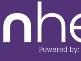 CarynHealth Taps HSBlox's Blockchain Solution to Power Small Employer Healthcare Marketplace