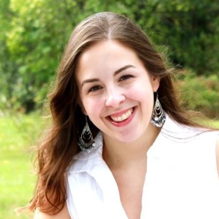 Erica Garvin Contributing Editor at HIT Consultant Media
