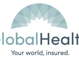 GlobalHealth to Launch Medicare Advantage (MA) Marketplace with Evolent Health