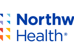Northwell Health Adopts NLP Tech to Accelerate Patient Identification for Clinical Trials