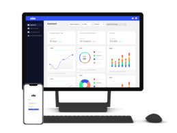 Olio Raises $2.5M to Connect Acute & Post-Acute Providers by Specialty
